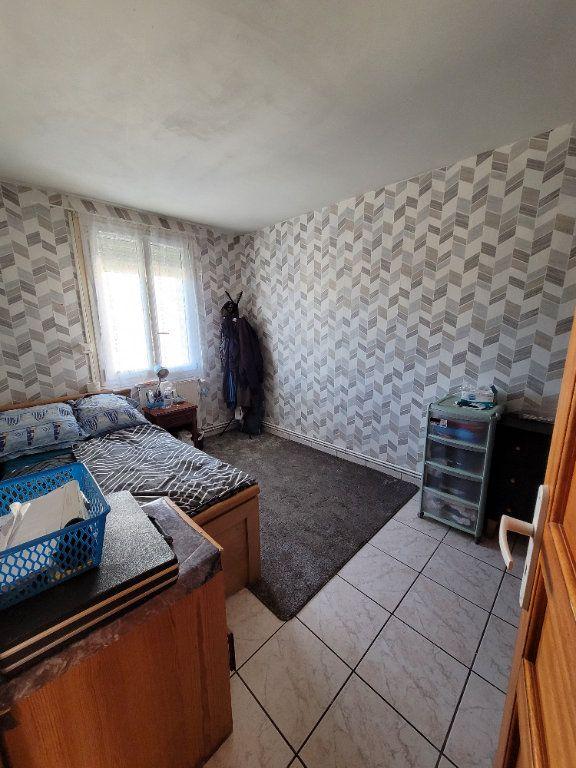 Maison à vendre 5 84m2 à Les Mureaux vignette-4