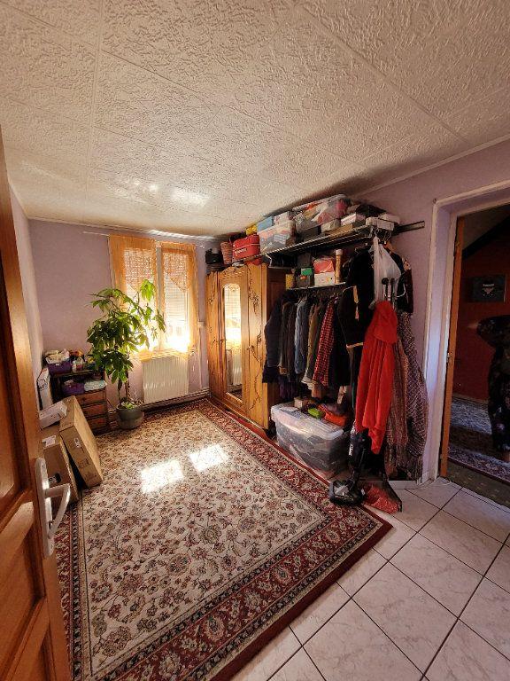 Maison à vendre 5 84m2 à Les Mureaux vignette-5