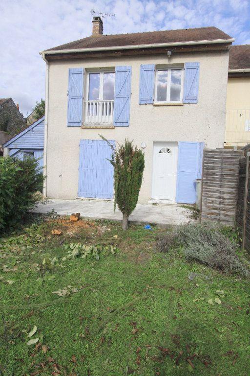Maison à louer 5 111.88m2 à Ecquevilly vignette-2
