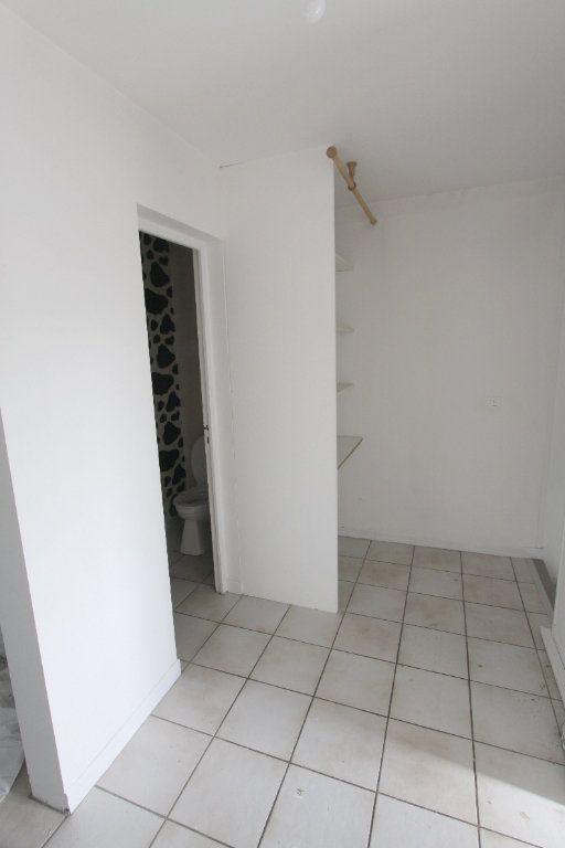 Maison à louer 5 111.88m2 à Ecquevilly vignette-13