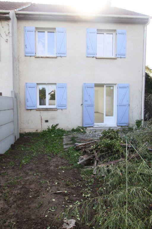Maison à louer 5 111.88m2 à Ecquevilly vignette-14