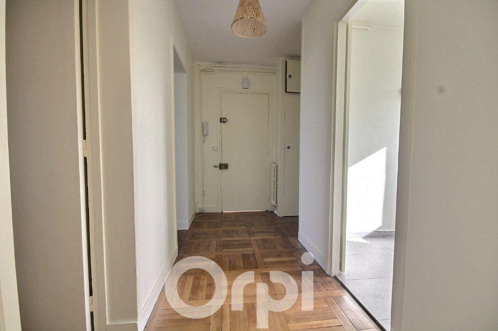 Appartement à vendre 3 63.21m2 à Meudon vignette-5