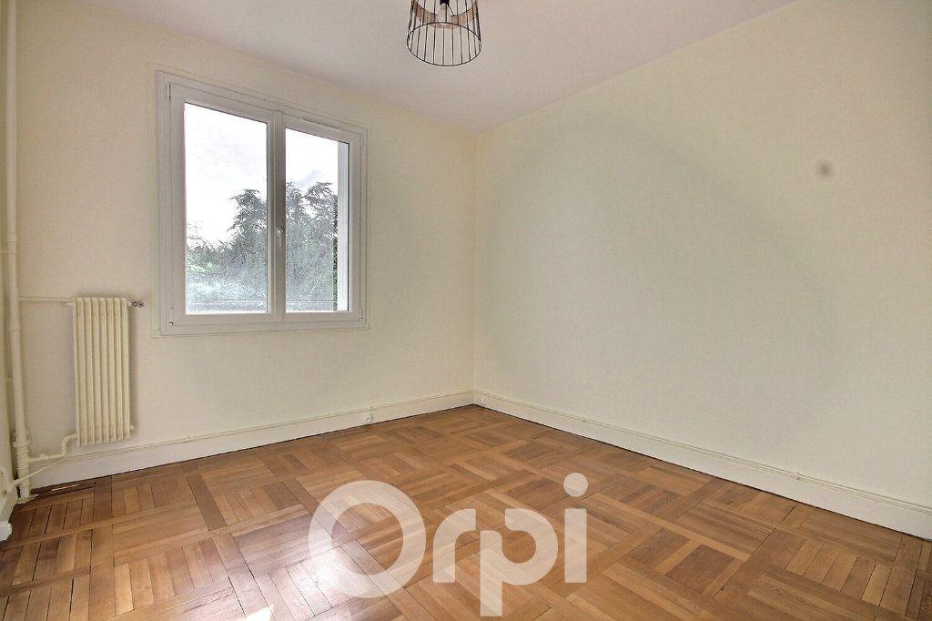 Appartement à vendre 3 63.21m2 à Meudon vignette-7