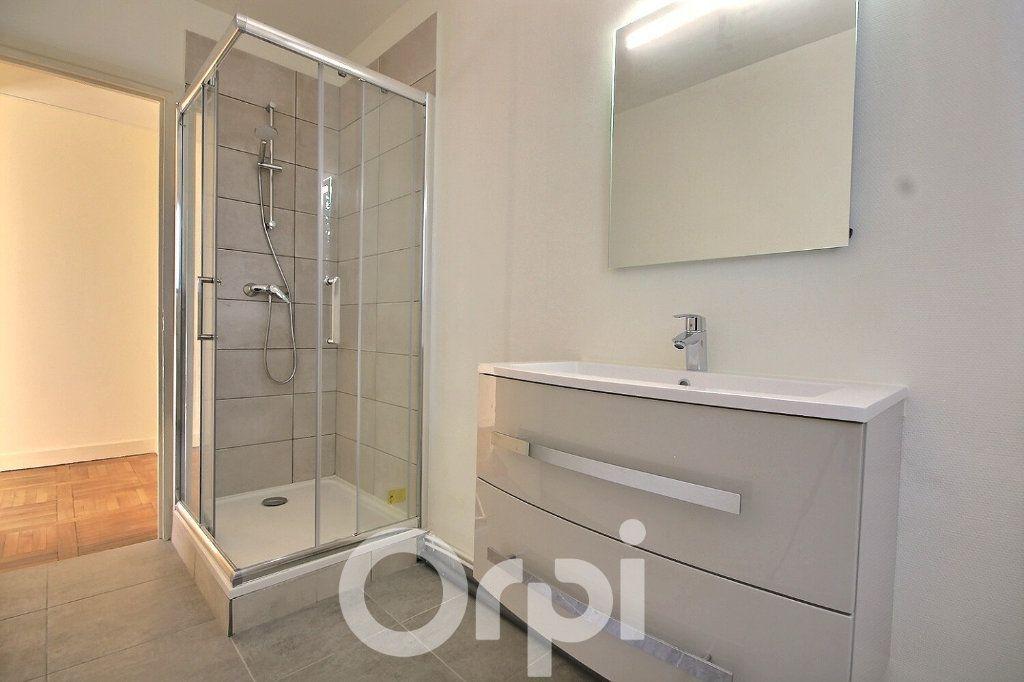 Appartement à vendre 3 63.21m2 à Meudon vignette-8