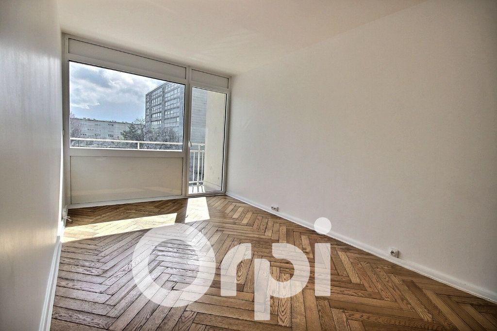 Appartement à vendre 4 74.5m2 à Vélizy-Villacoublay vignette-3