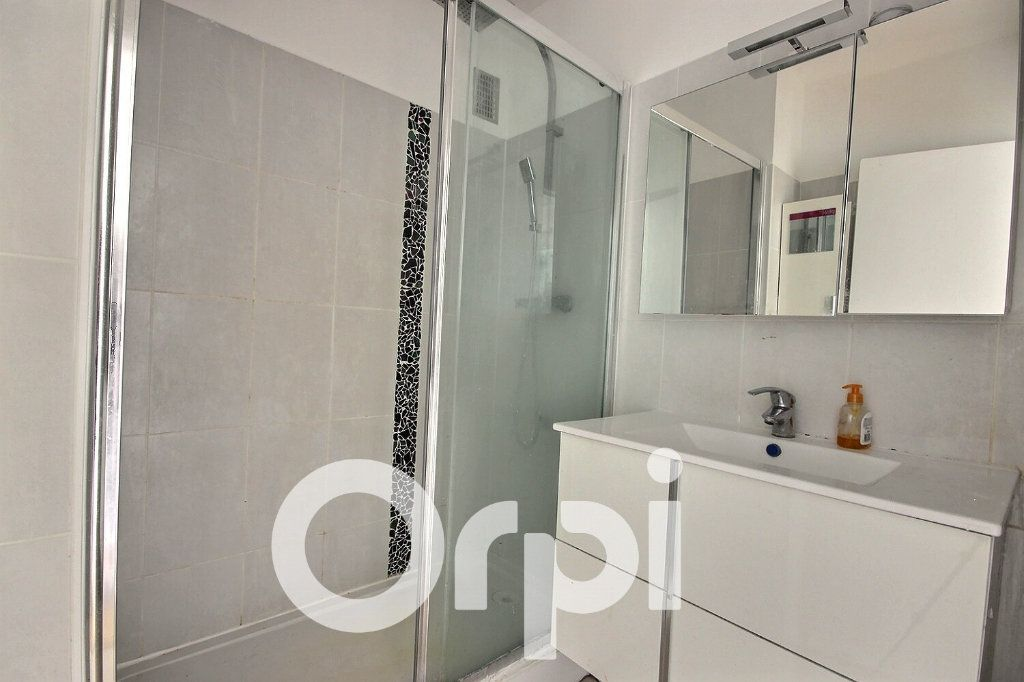 Appartement à vendre 4 74.5m2 à Vélizy-Villacoublay vignette-5