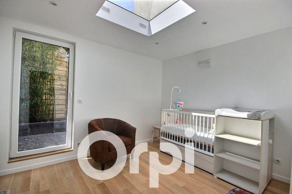 Maison à vendre 3 60m2 à Chaville vignette-6
