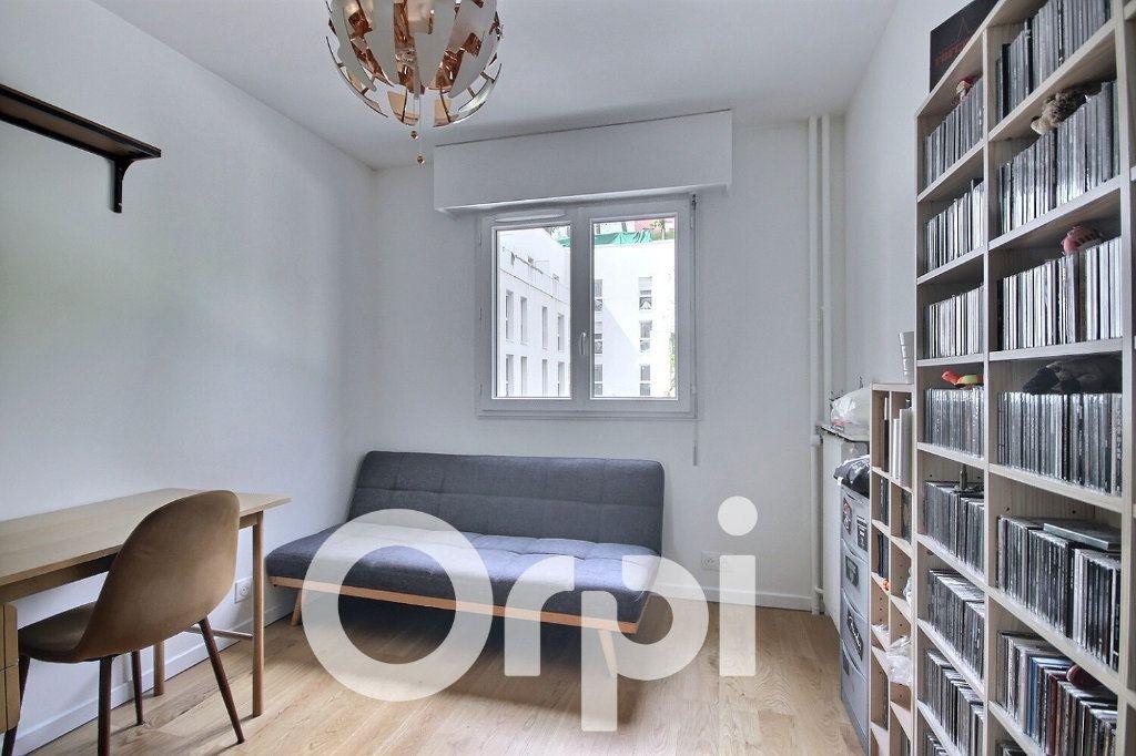 Appartement à louer 3 60.04m2 à Chaville vignette-5