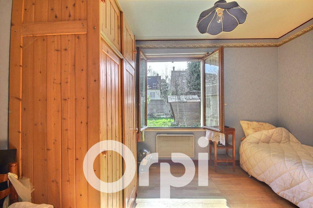 Maison à vendre 5 130m2 à Chaville vignette-8