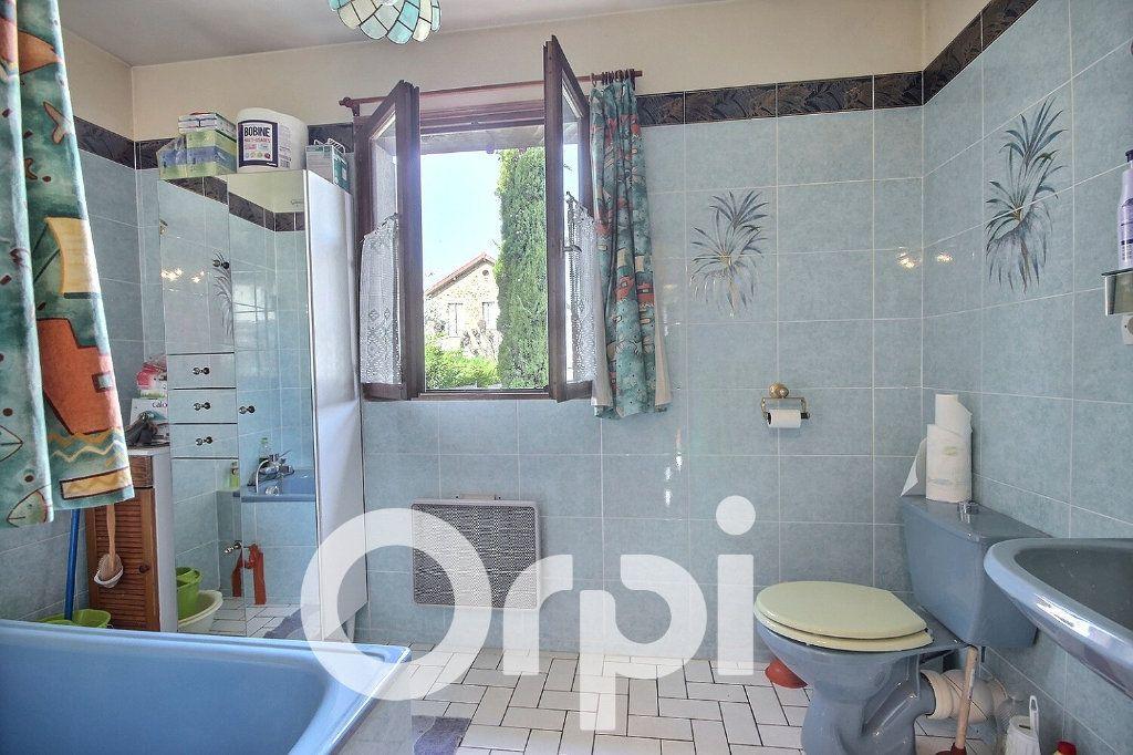 Maison à vendre 5 130m2 à Chaville vignette-11
