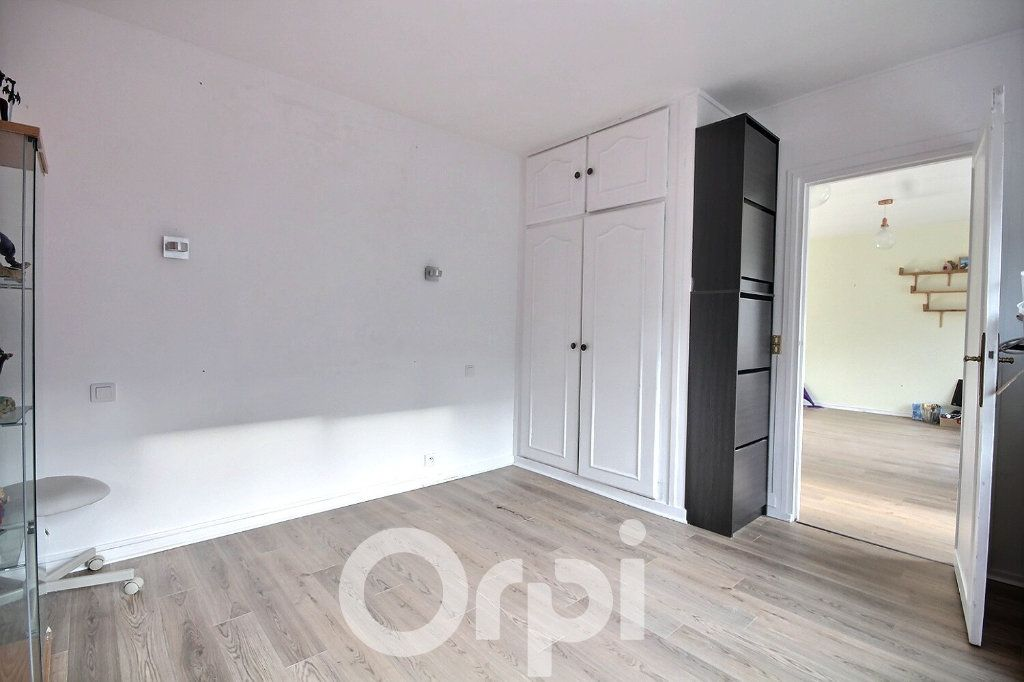 Maison à vendre 5 90m2 à Chaville vignette-6
