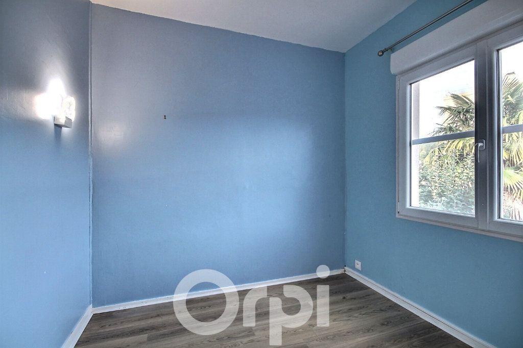 Maison à vendre 5 90m2 à Chaville vignette-8