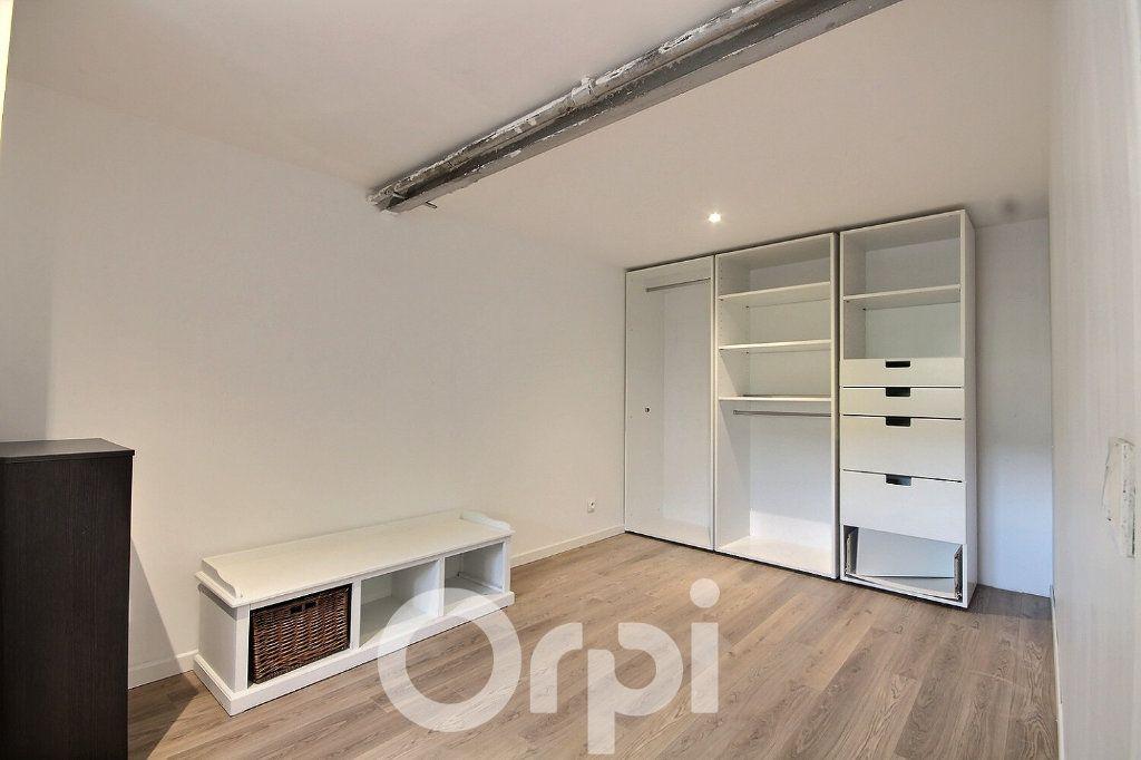 Maison à vendre 5 90m2 à Chaville vignette-9