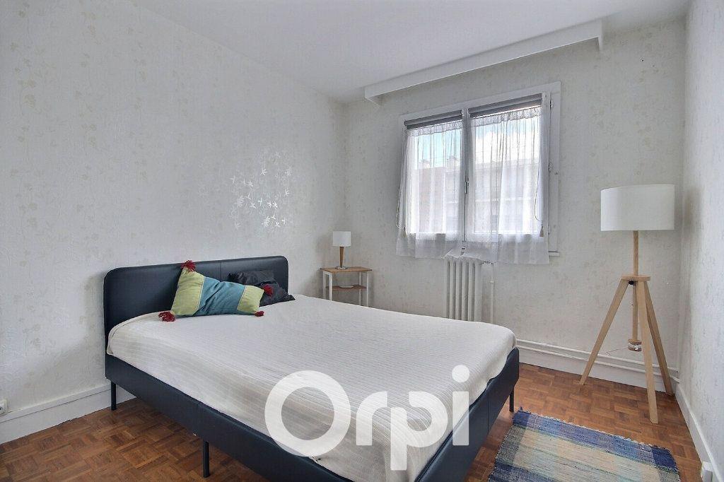 Appartement à louer 3 56.45m2 à Meudon vignette-2