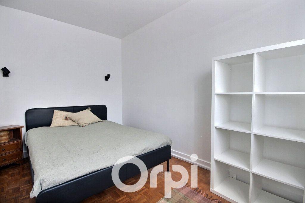 Appartement à louer 3 56.45m2 à Meudon vignette-4
