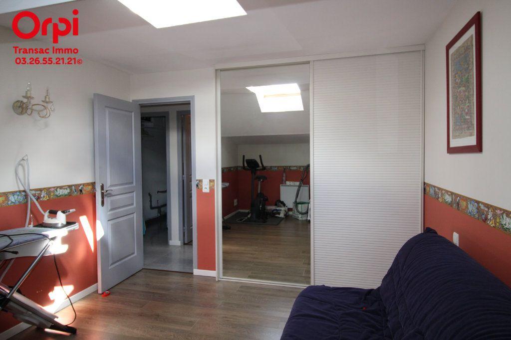 Appartement à vendre 6 167m2 à Épernay vignette-11