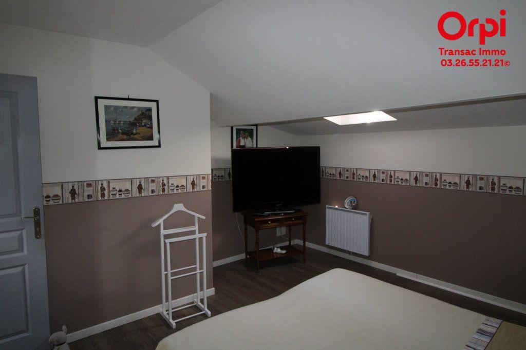 Appartement à vendre 6 167m2 à Épernay vignette-12