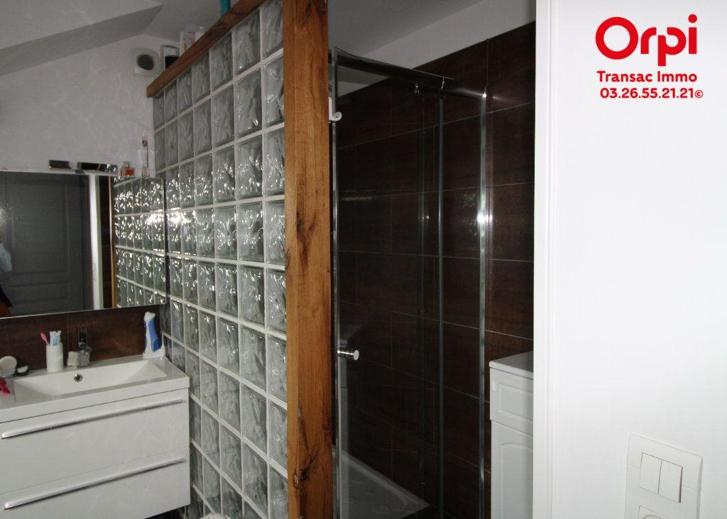 Appartement à vendre 6 167m2 à Épernay vignette-15