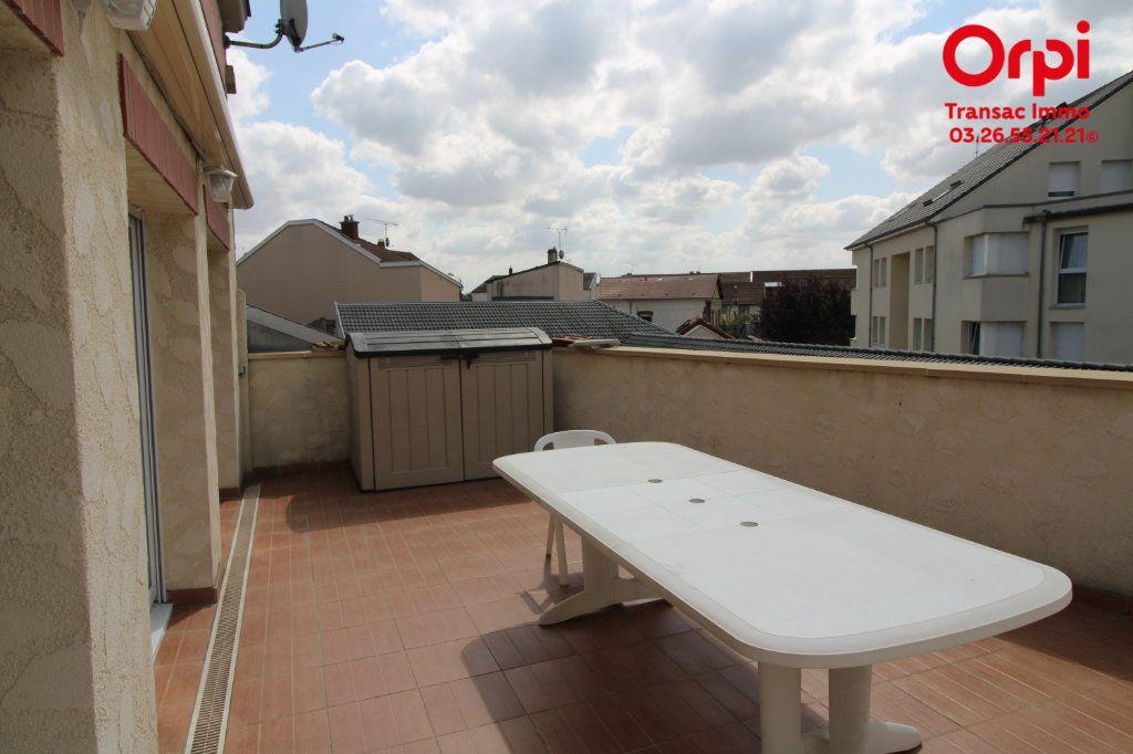 Appartement à vendre 6 167m2 à Épernay vignette-16