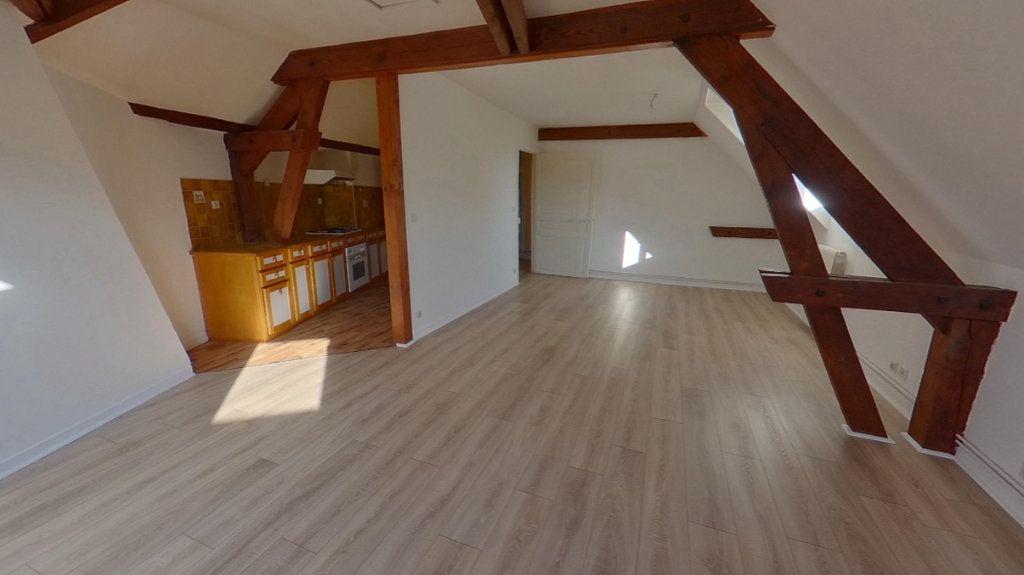 Appartement à louer 3 80m2 à Épernay vignette-1