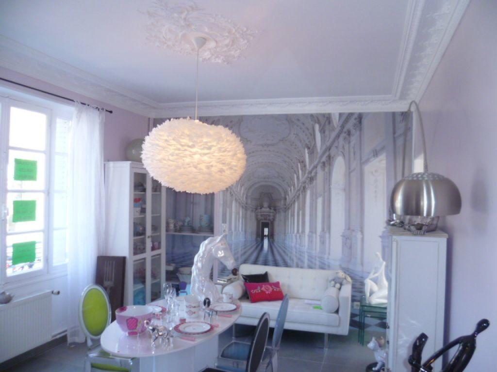 Maison à vendre 8 192.93m2 à Épernay vignette-5