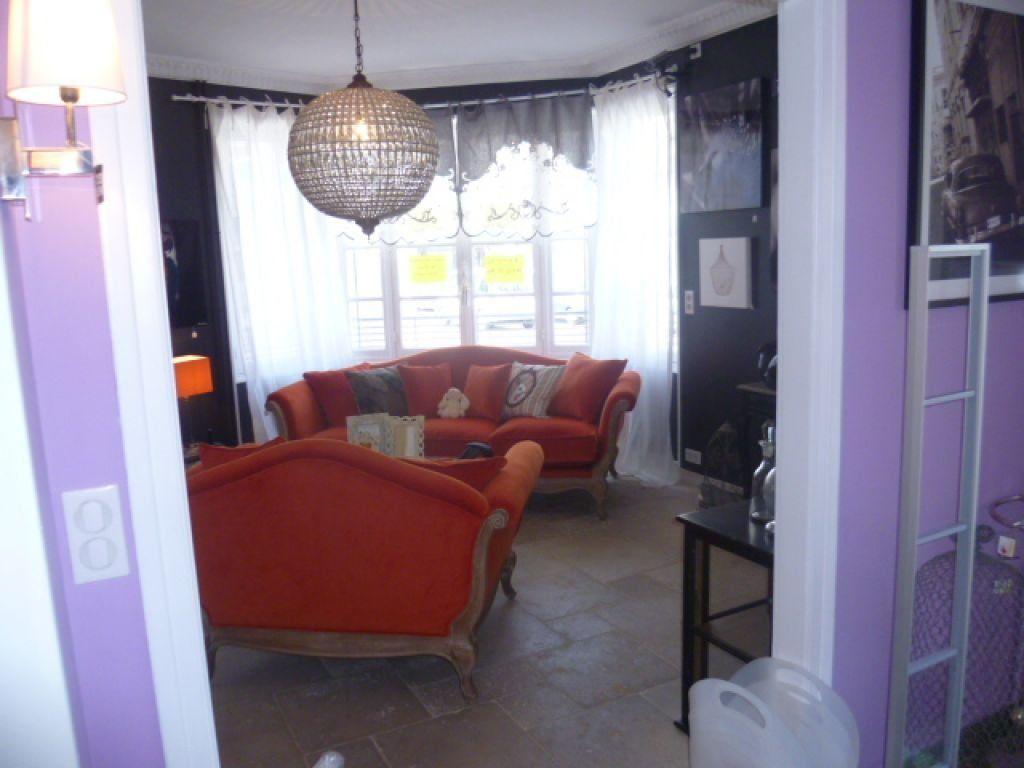 Maison à vendre 8 192.93m2 à Épernay vignette-9
