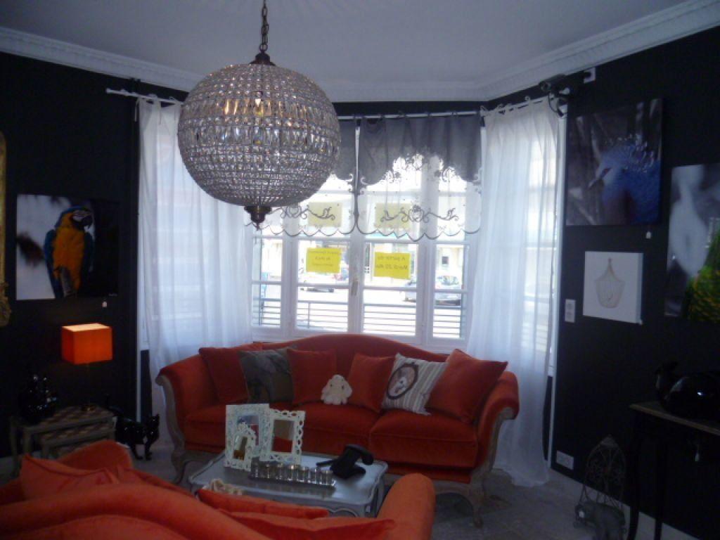 Maison à vendre 8 192.93m2 à Épernay vignette-10