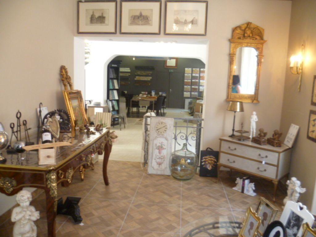 Maison à vendre 8 192.93m2 à Épernay vignette-12
