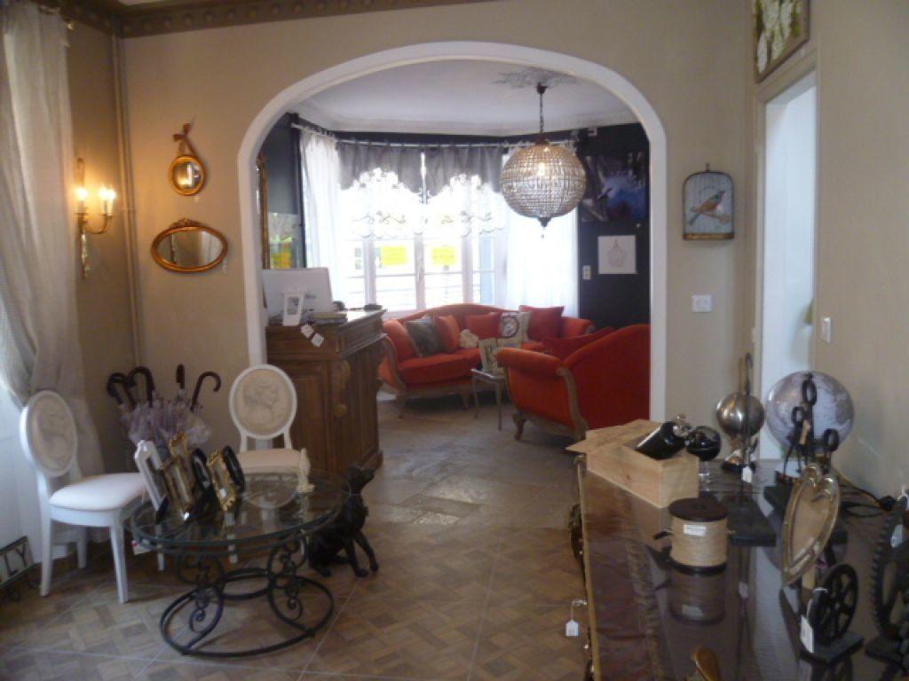 Maison à vendre 8 192.93m2 à Épernay vignette-13