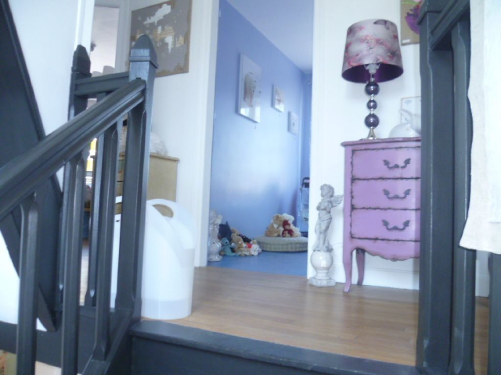 Maison à vendre 8 192.93m2 à Épernay vignette-15