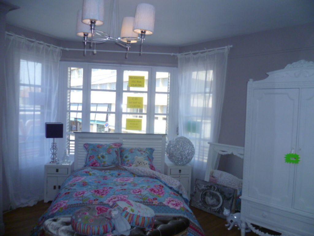Maison à vendre 8 192.93m2 à Épernay vignette-16