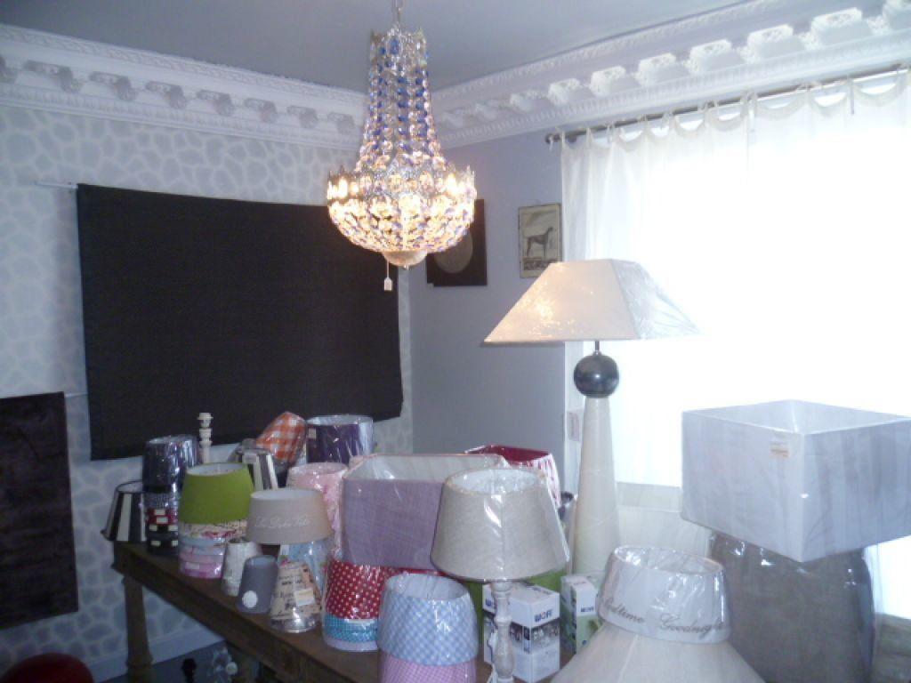 Maison à vendre 8 192.93m2 à Épernay vignette-17