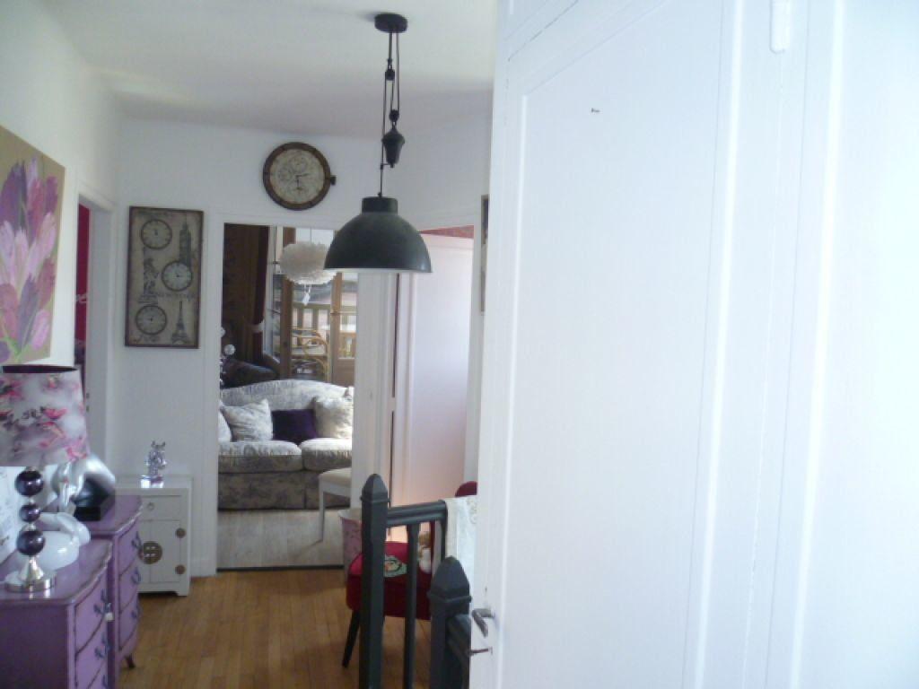 Maison à vendre 8 192.93m2 à Épernay vignette-18