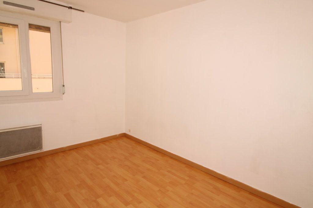 Appartement à vendre 3 69.34m2 à Épernay vignette-6