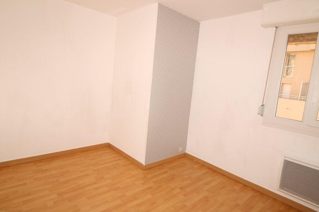 Appartement à vendre 3 69.34m2 à Épernay vignette-7