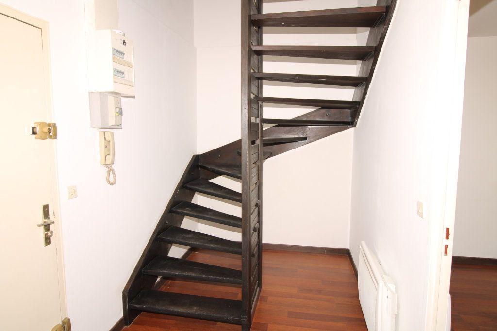 Appartement à vendre 3 69.34m2 à Épernay vignette-8