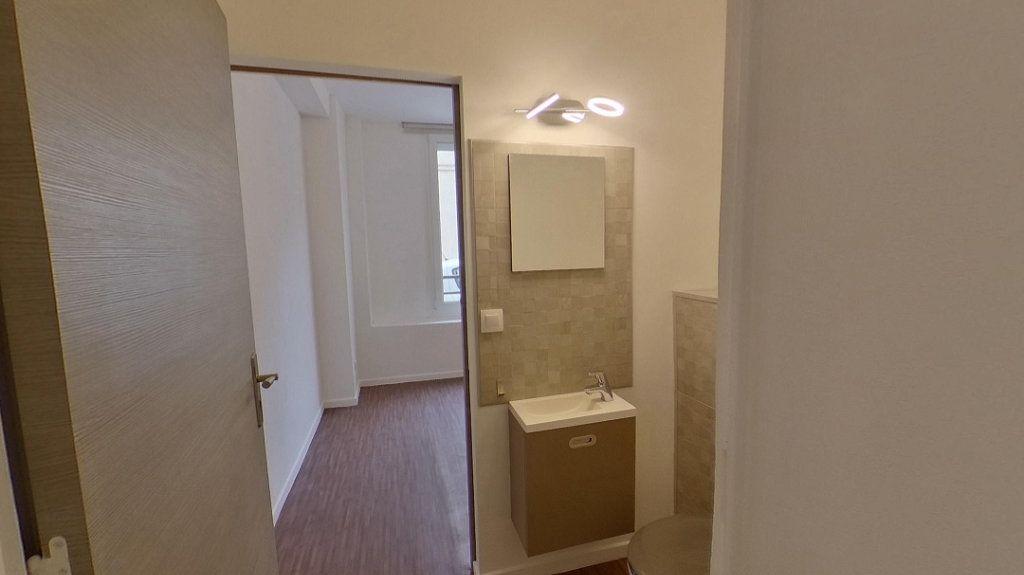 Appartement à vendre 3 62m2 à Épernay vignette-5