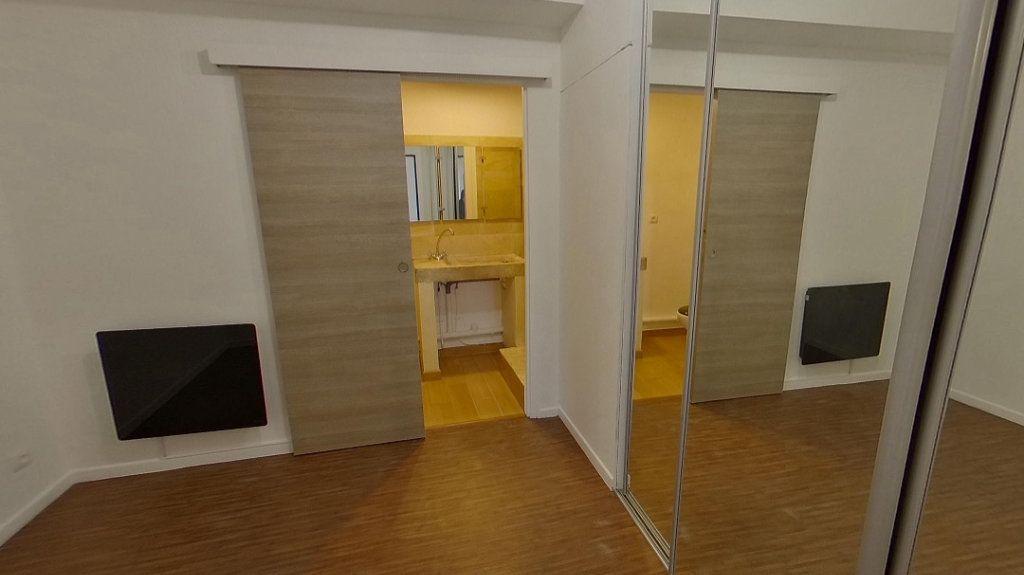 Appartement à vendre 3 62m2 à Épernay vignette-6