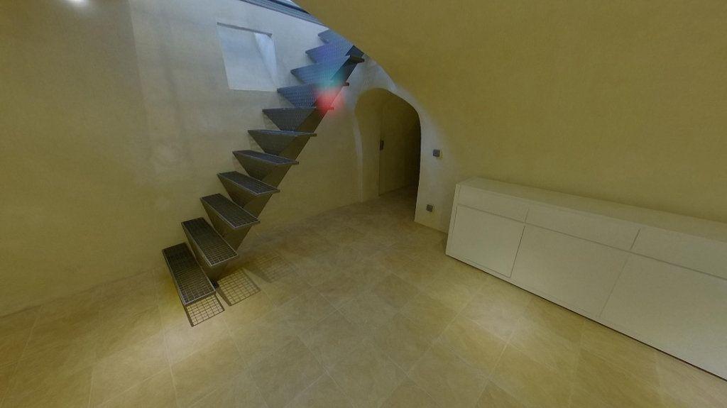Appartement à vendre 3 62m2 à Épernay vignette-7