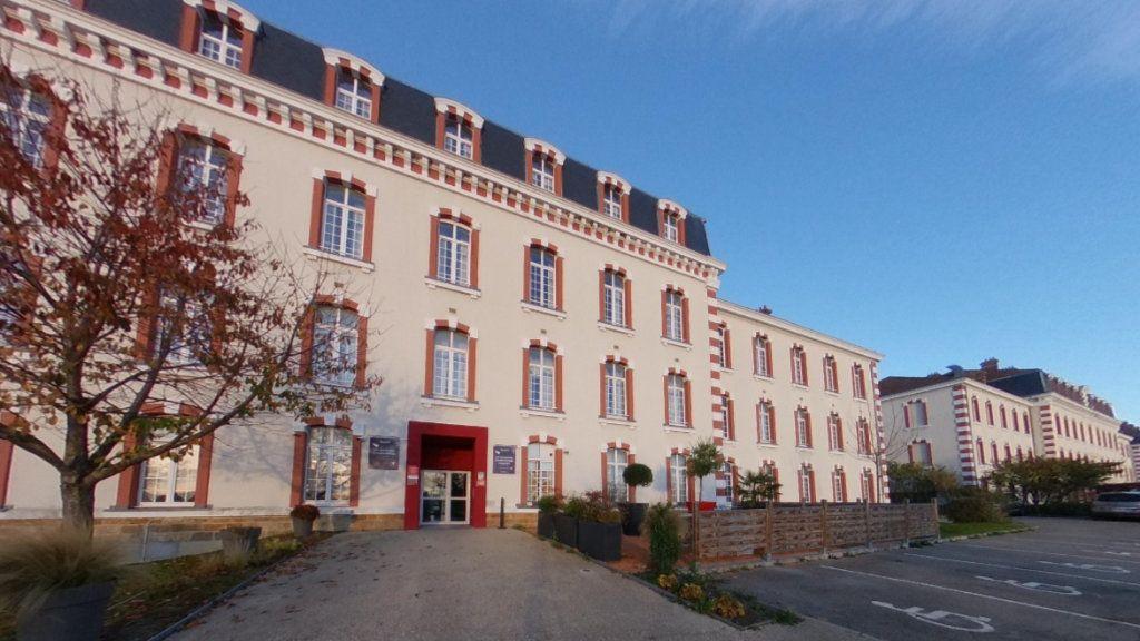 Appartement à vendre 2 35.3m2 à Épernay vignette-1