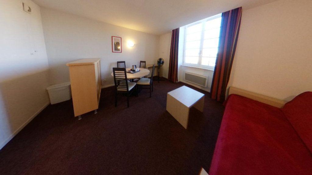 Appartement à vendre 2 35.3m2 à Épernay vignette-2
