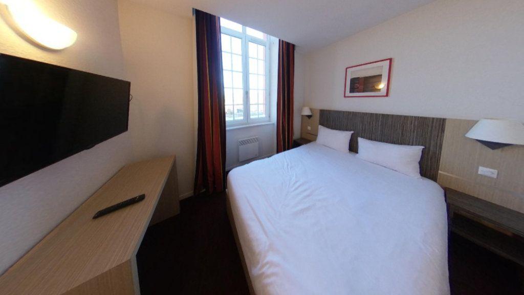 Appartement à vendre 2 35.3m2 à Épernay vignette-4