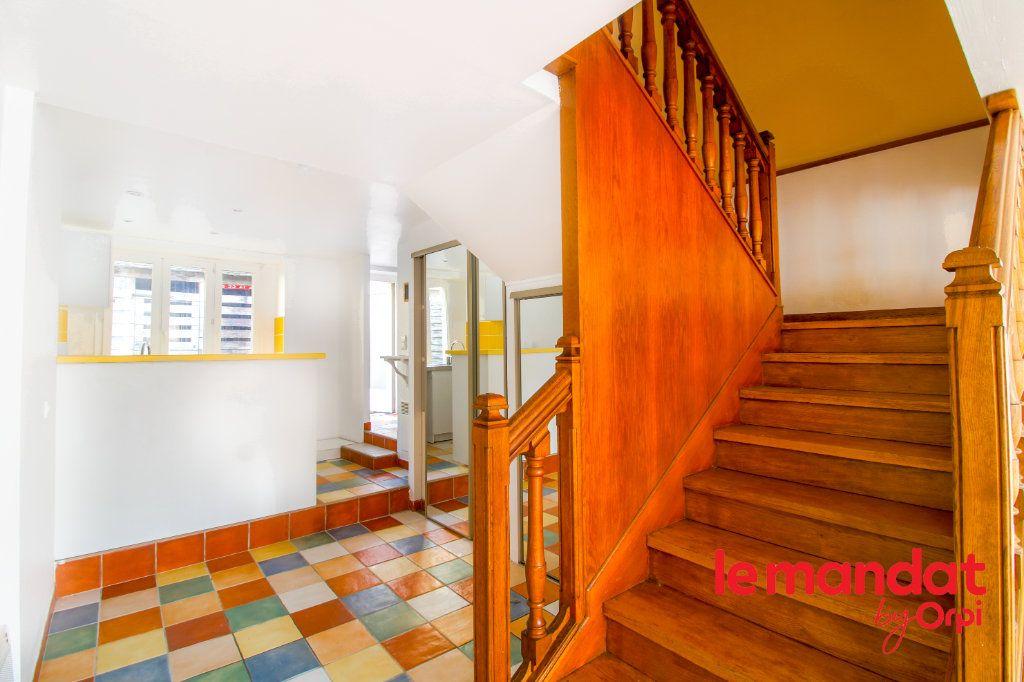 Appartement à vendre 3 62.3m2 à Cramant vignette-1