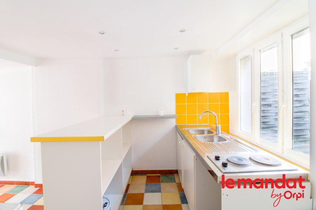 Appartement à vendre 3 62.3m2 à Cramant vignette-3