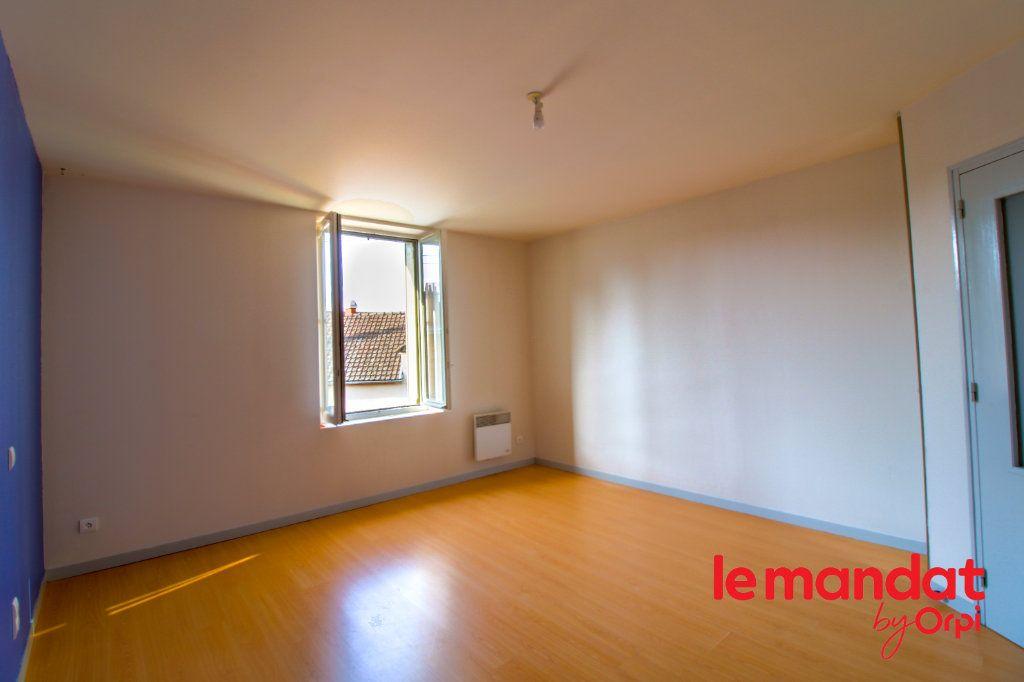 Appartement à vendre 3 62.3m2 à Cramant vignette-4