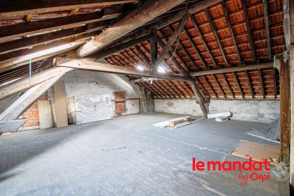 Maison à vendre 5 107m2 à Épernay vignette-6