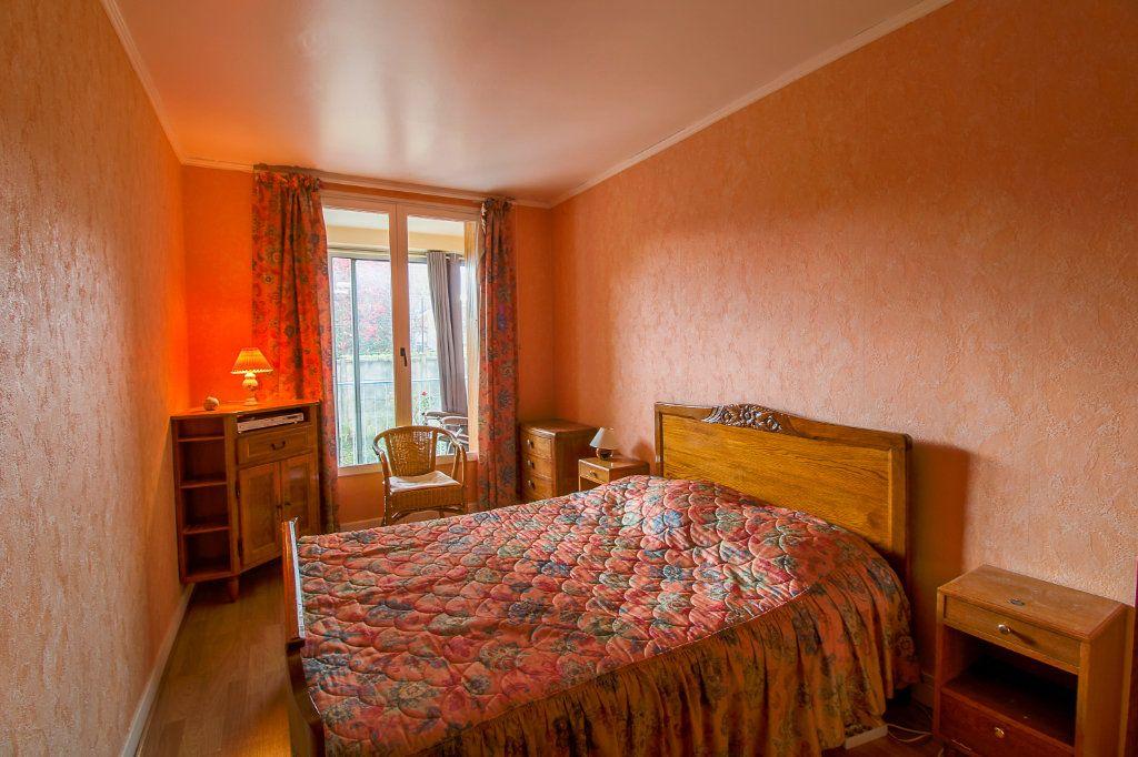 Appartement à vendre 3 75.61m2 à Épernay vignette-5