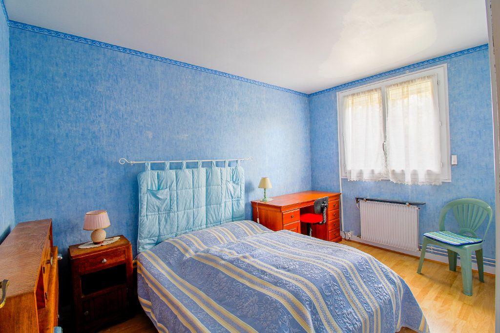 Appartement à vendre 3 75.61m2 à Épernay vignette-6