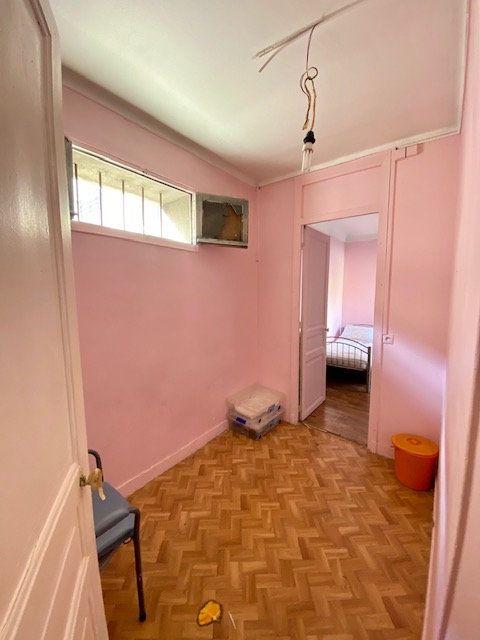 Appartement à vendre 2 44.74m2 à Paris 20 vignette-5