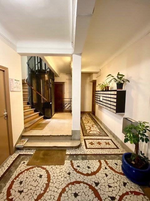 Appartement à vendre 2 44.74m2 à Paris 20 vignette-11